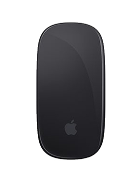 Magic Mouse 2 (MP)