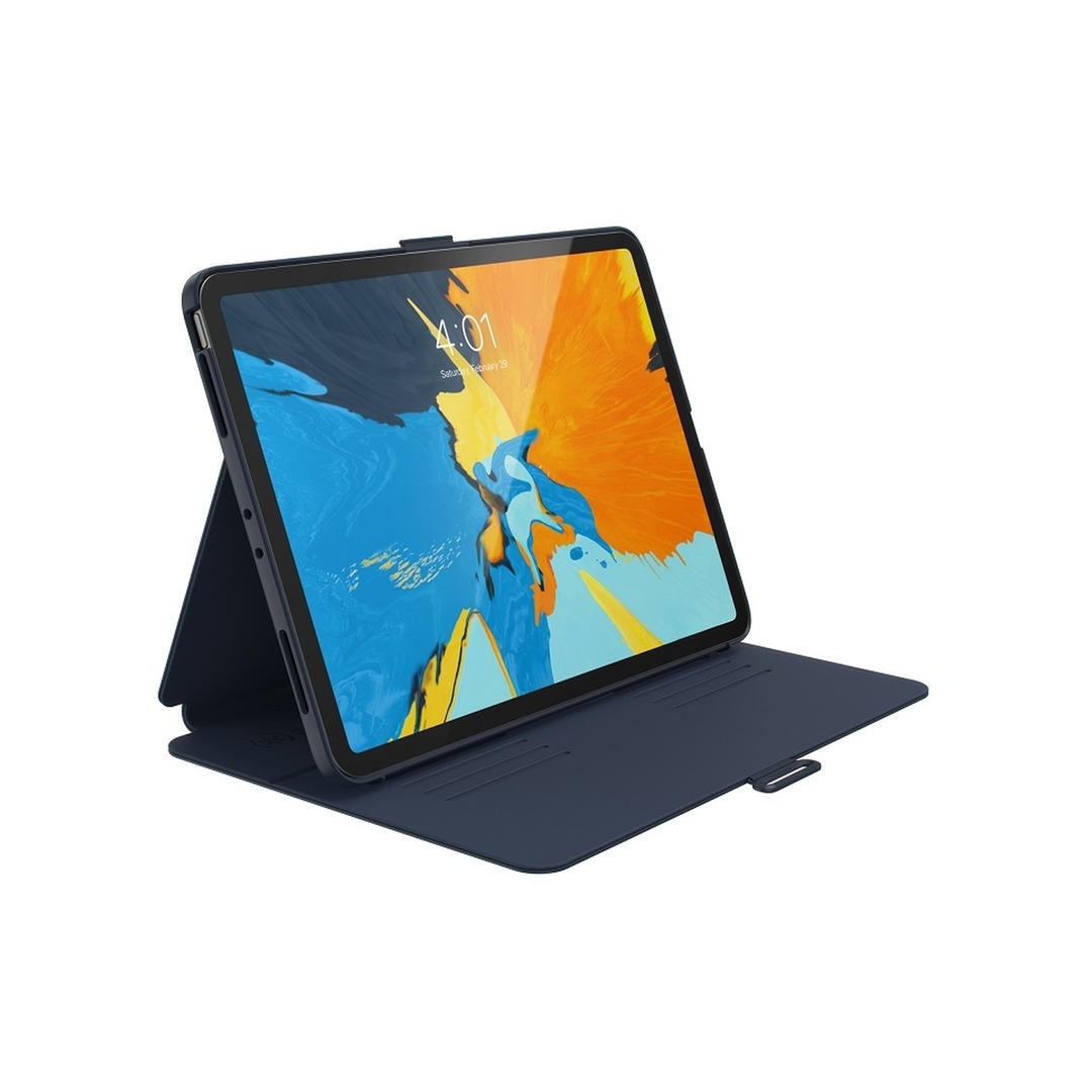 Speck Balance Folio for iPad 11 Blue