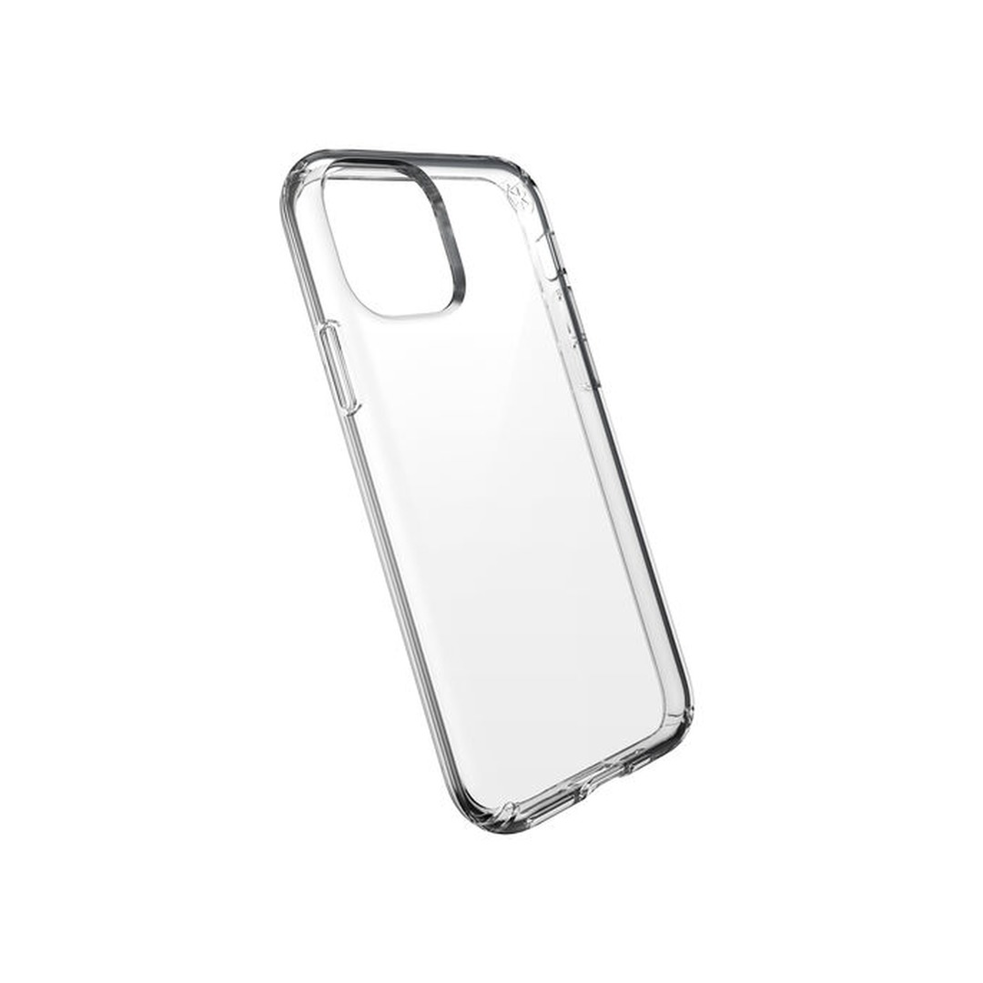 iPhone 11 Pro PRESIDIO STAY CLEAR (CLEAR/CLEAR)