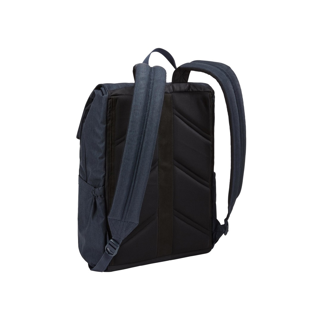 iCentre   Thule Outset Backpack 22L