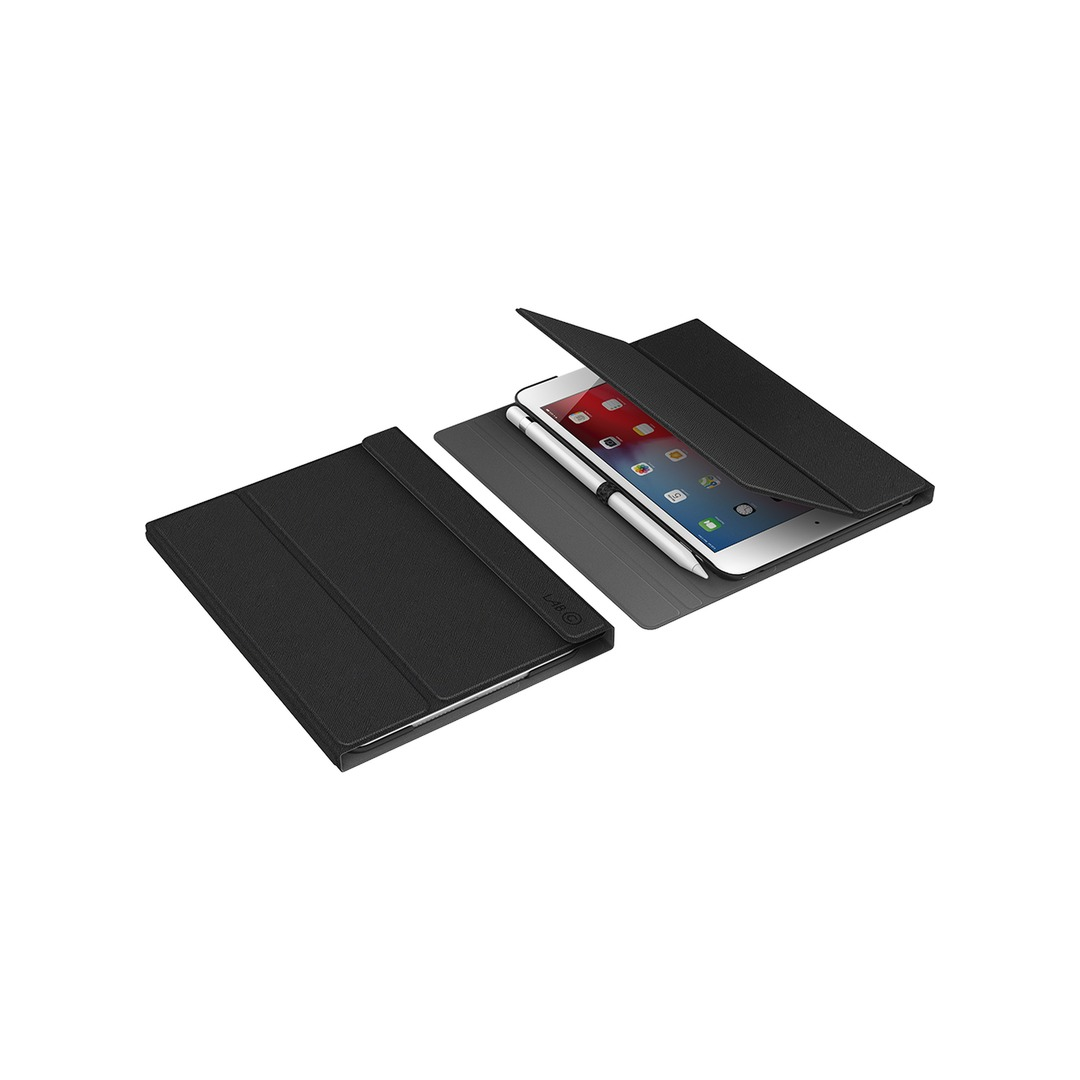 LAB.C Slim Fit tok iPad Air (2019)