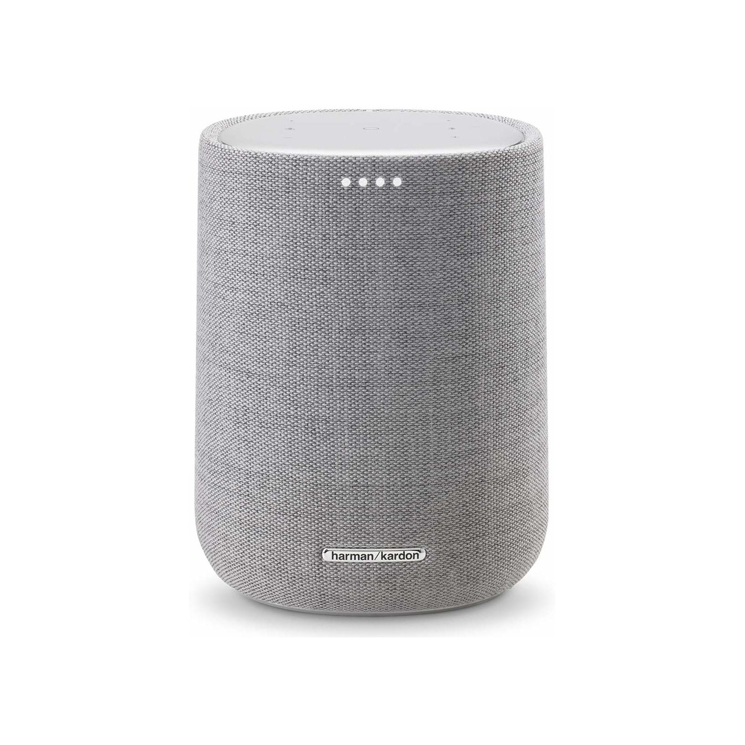 HARMAN KARDON Citation One multiroom hangszóró