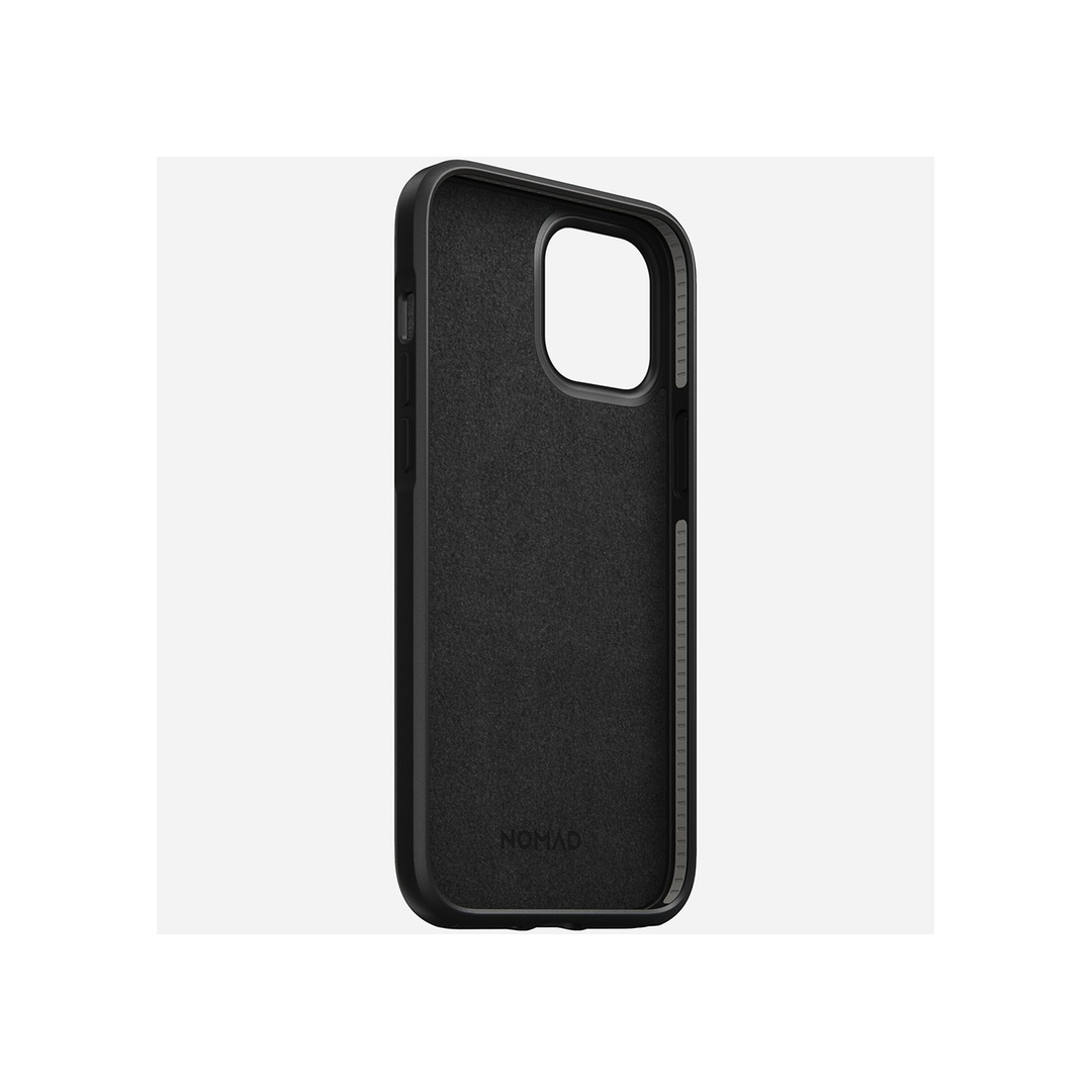 NOMAD Rugged case iPhone 12 Pro Max