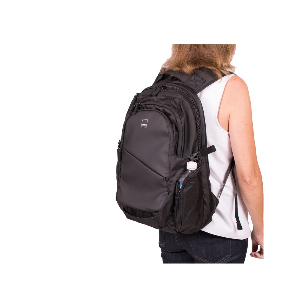 AcmeMade Union Street Traveler Backpack 15