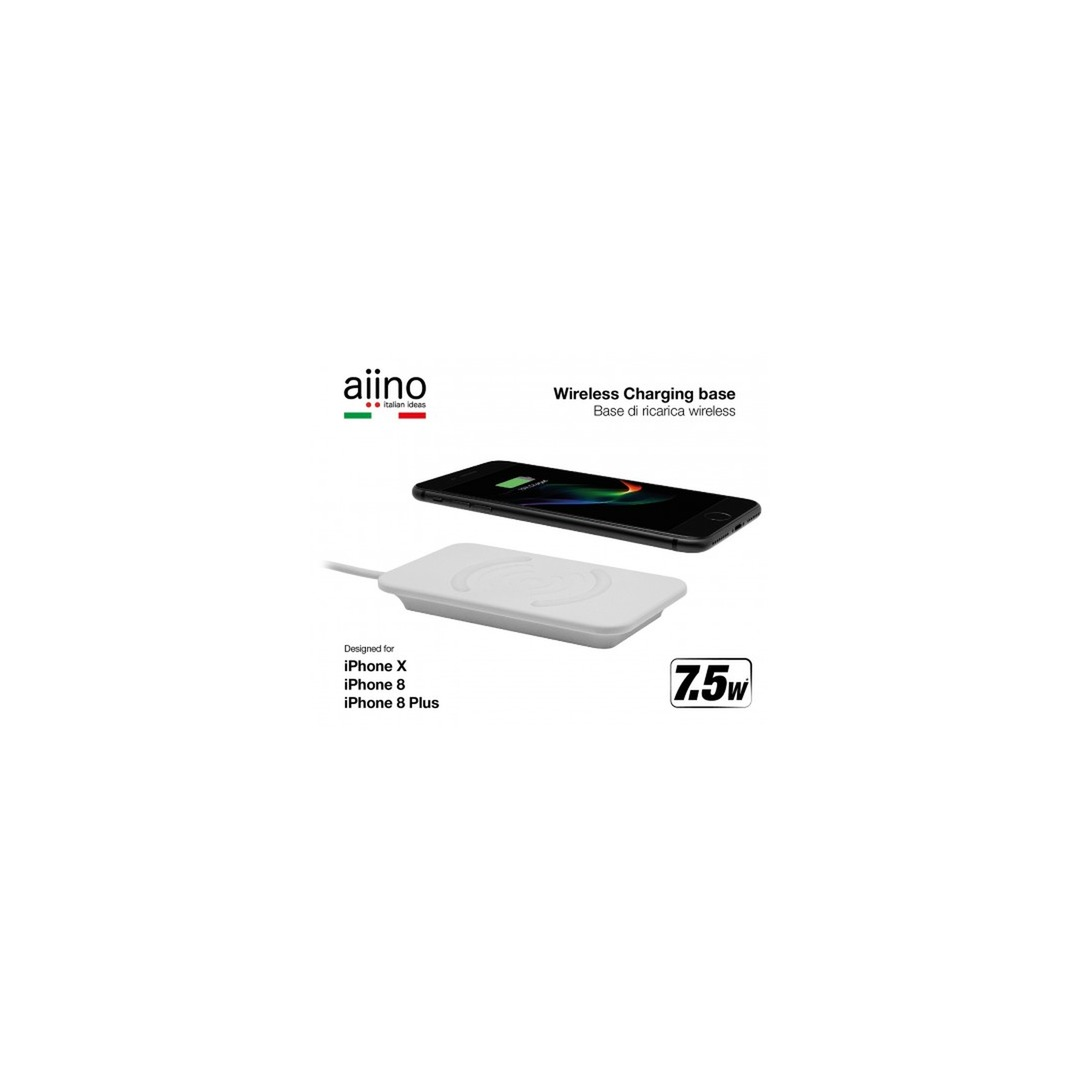 Aiino - Wireless charger