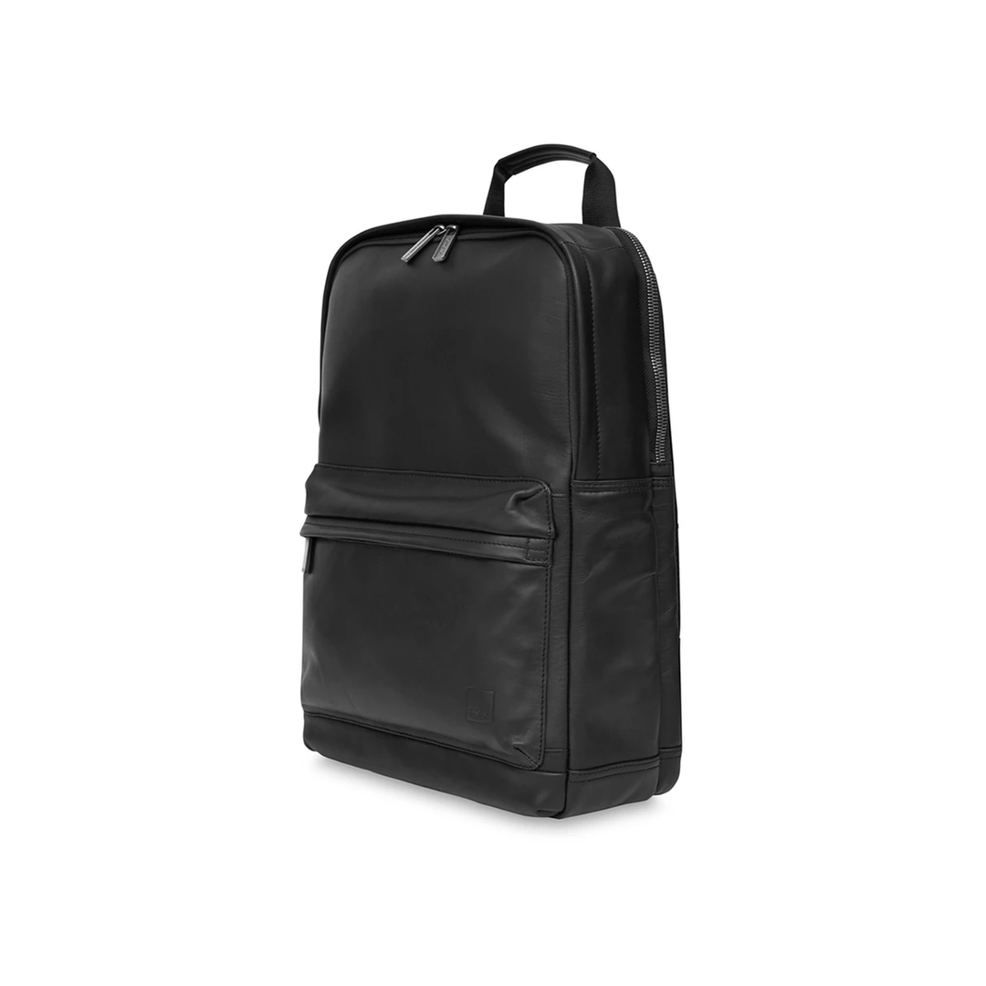 Knomo BRACKLEY Backpack 15inch - Black