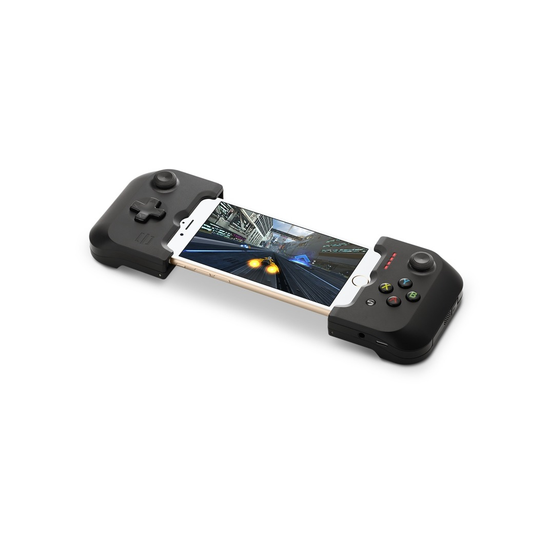 Gamevice Controller for iPhone