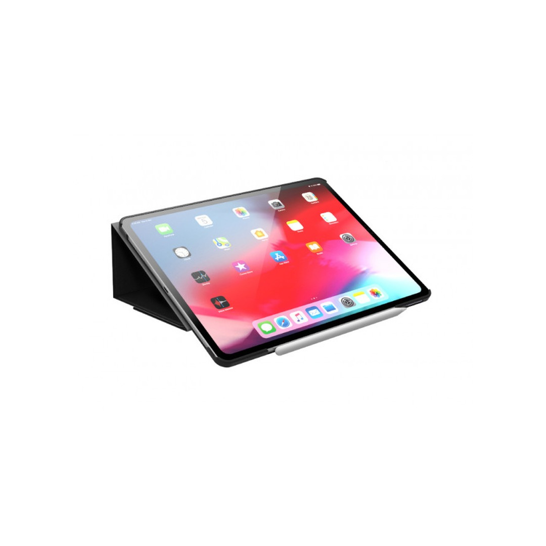 LAB.C Slim Fit tok iPad Pro 12.9""