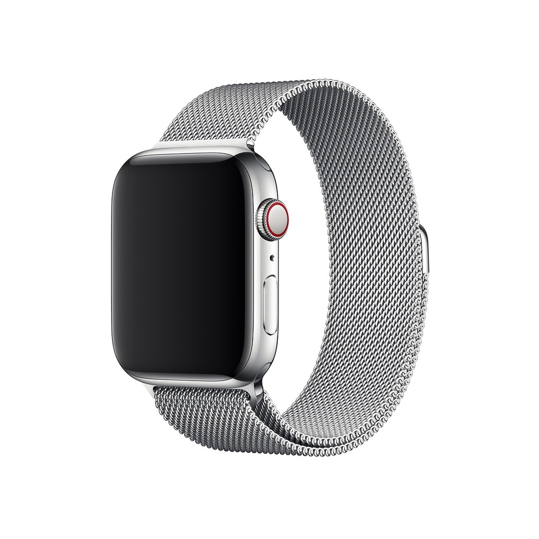 Apple Milanese Loop (2018 ősz)