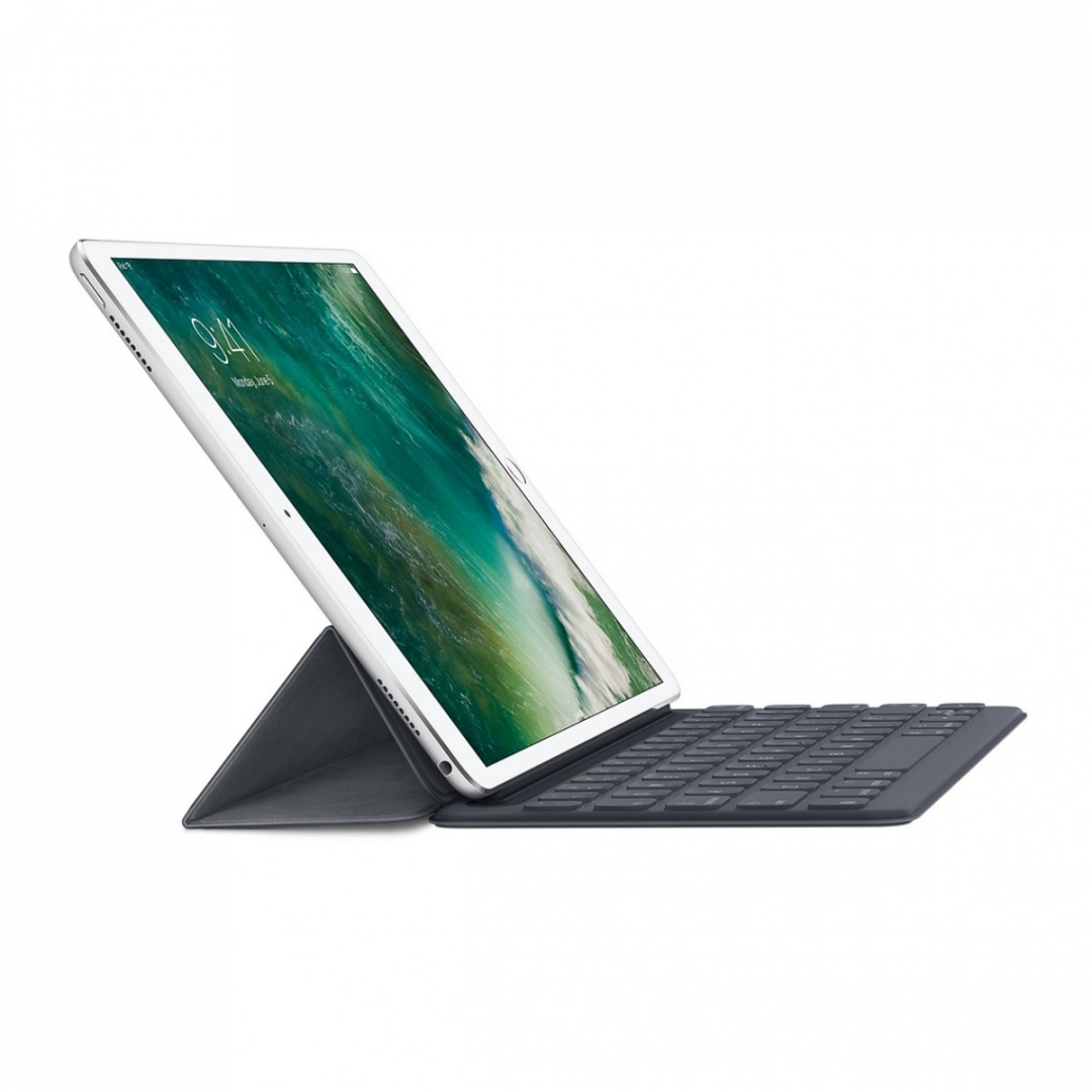 Apple Smart Keyboard for iPad 10,2