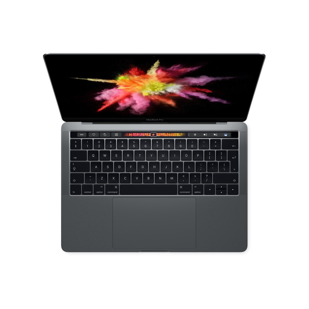 MacBook Pro 13 TB/i5 2.9GHz/8/512/SG