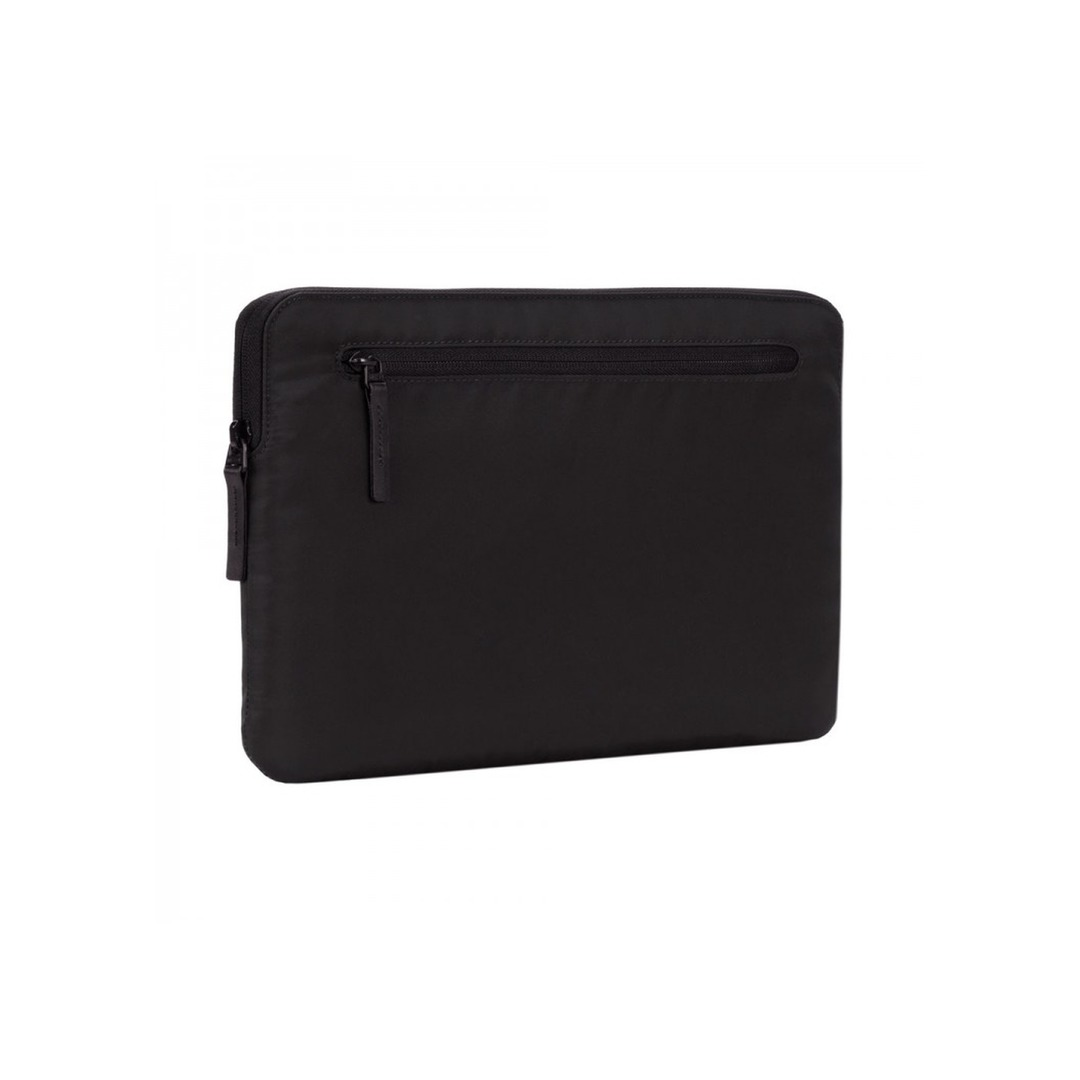 Incase Compact Sleeve for Macbook Pro 13
