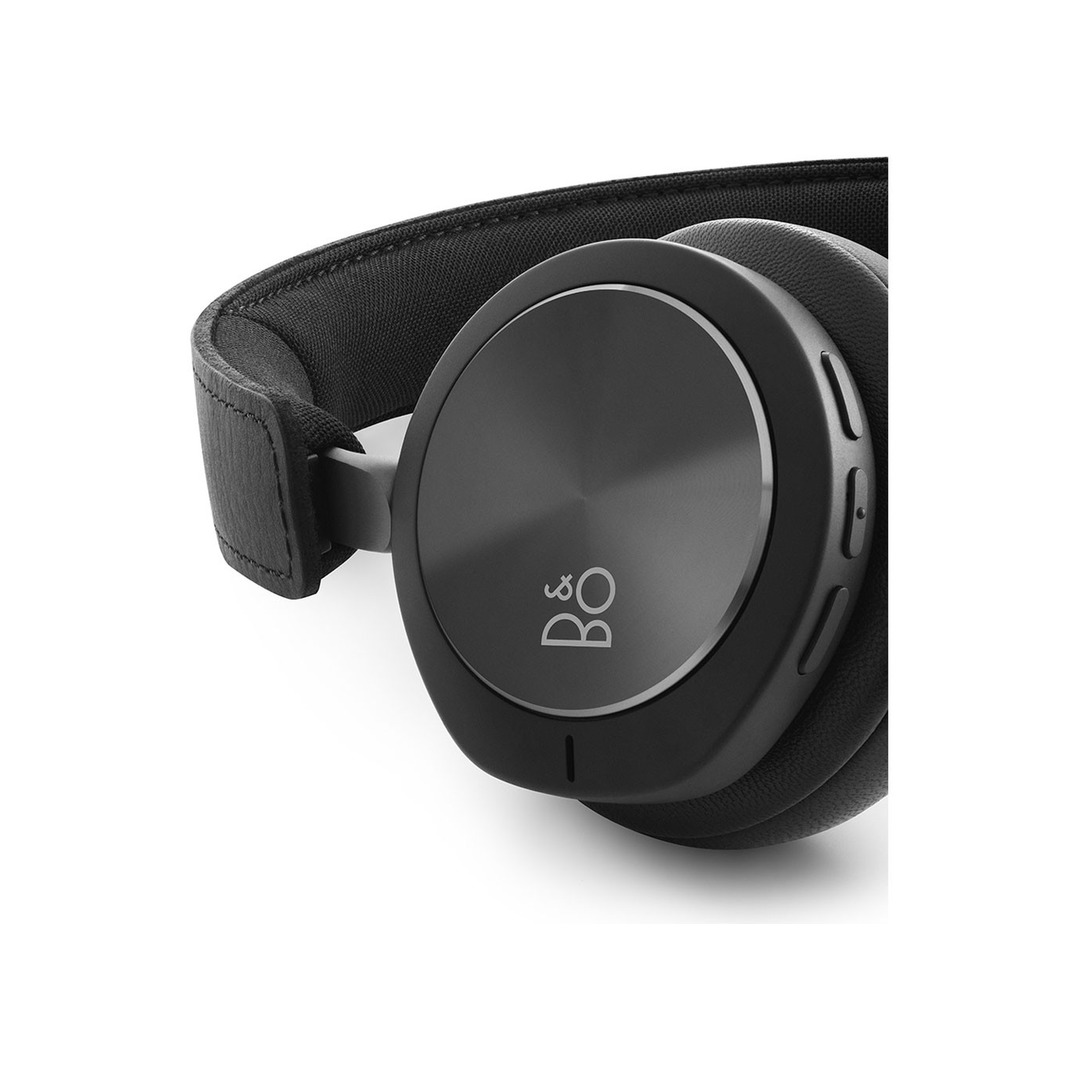 Beoplay Headphones H8i