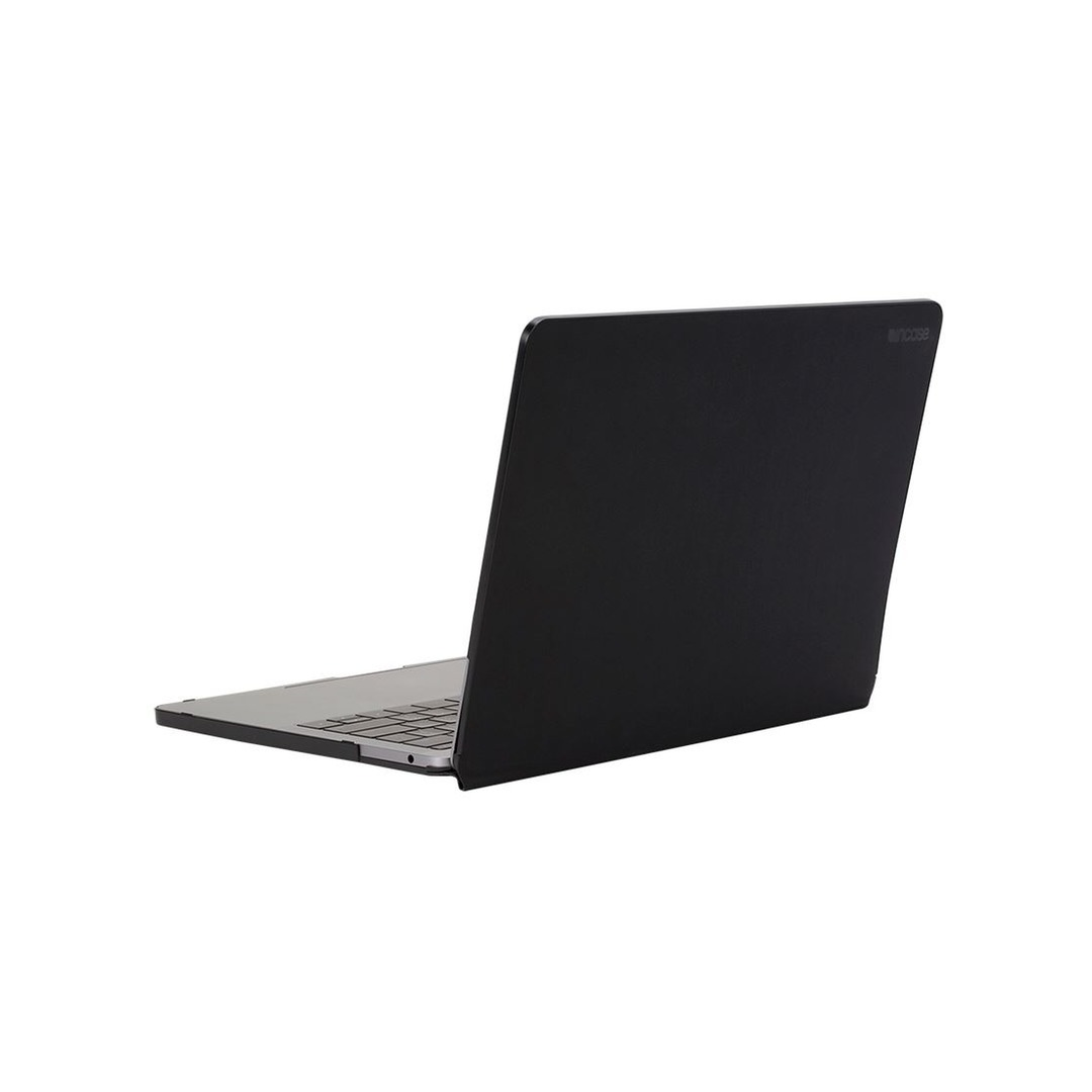 Incase Snap Jacket for MacBook Pro 15inch - Thunderbolt 3