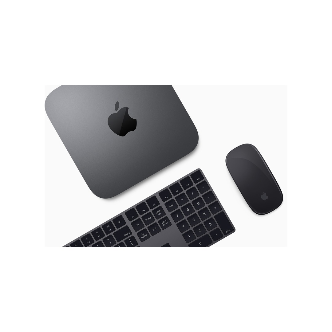 Mac mini 6-core i5 3.0GHz/8GB/256GB