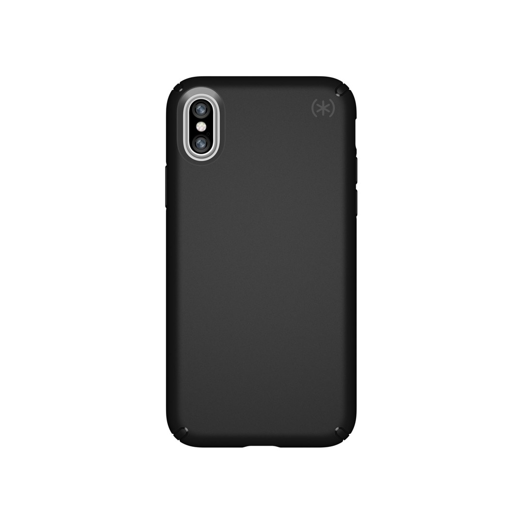 Speck Presidio Mount for iPhone X