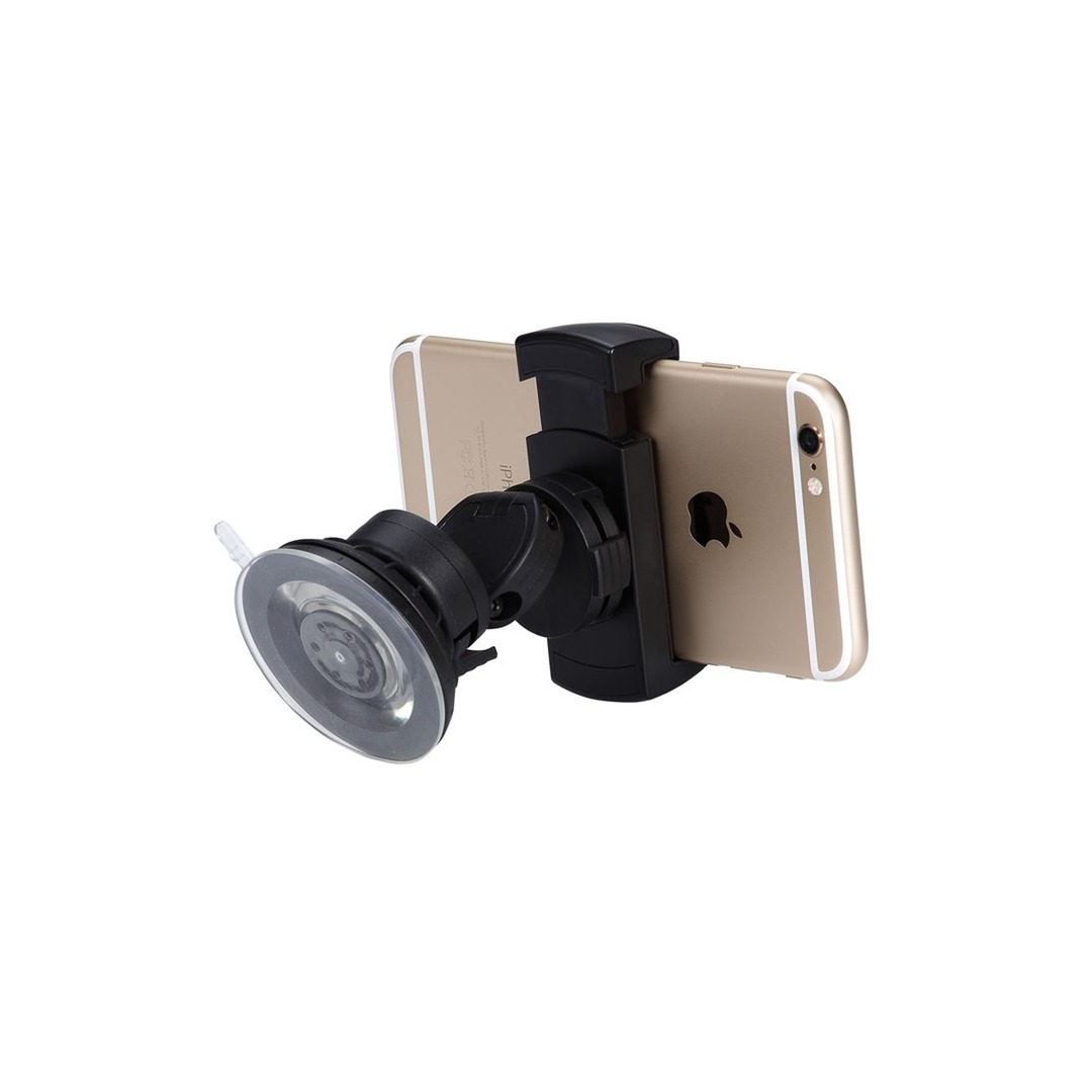 Just Mobile Xtand Go Z1 Car Mount
