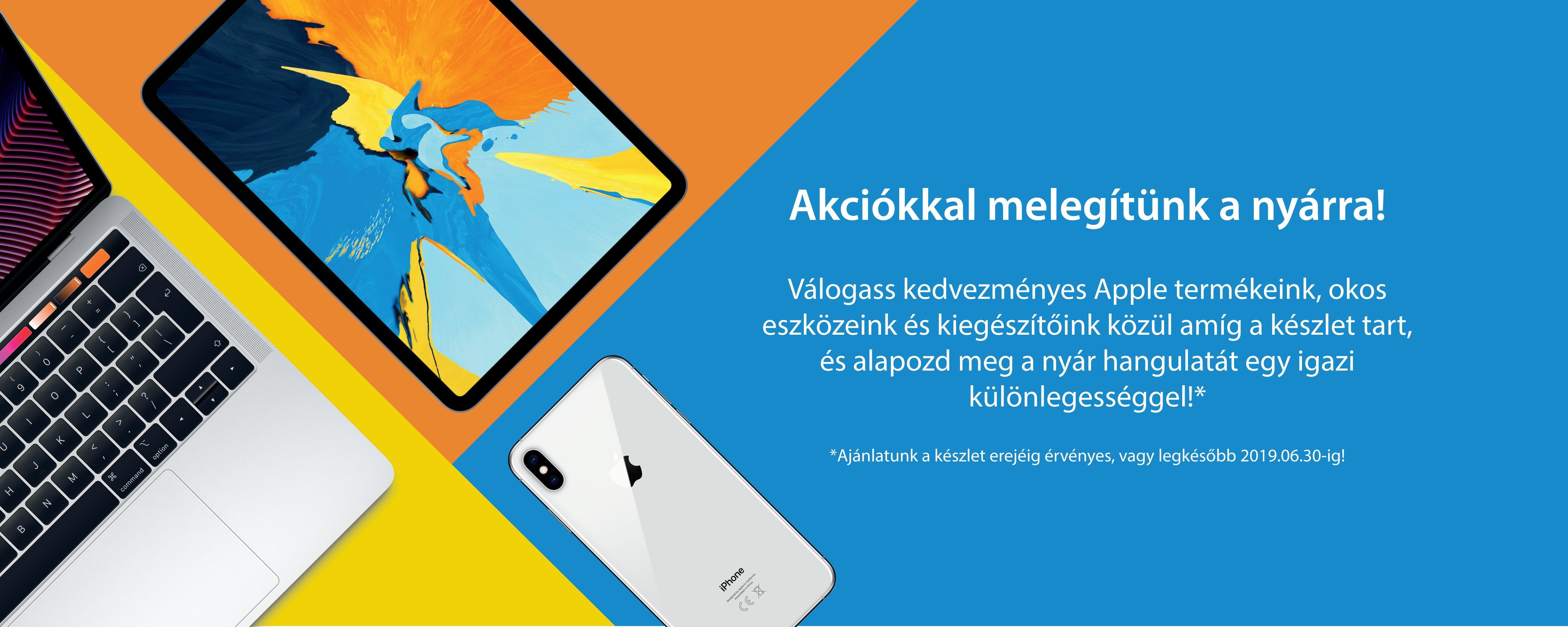 d7fcbb26db Apple szaküzlet   iCentre