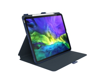 Speck Balance Folio for iPad Pro 11