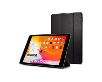 Spigen Smart Fold Case for iPad 10.2