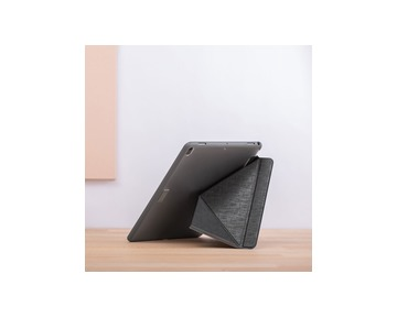 Moshi VersaCover for iPad Pro 10.5/Air (3rd Generation) - Black