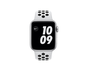 Apple Watch Nike Series 6 GPS