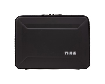 Thule Gauntlet 4.0 Macbook Pro 16