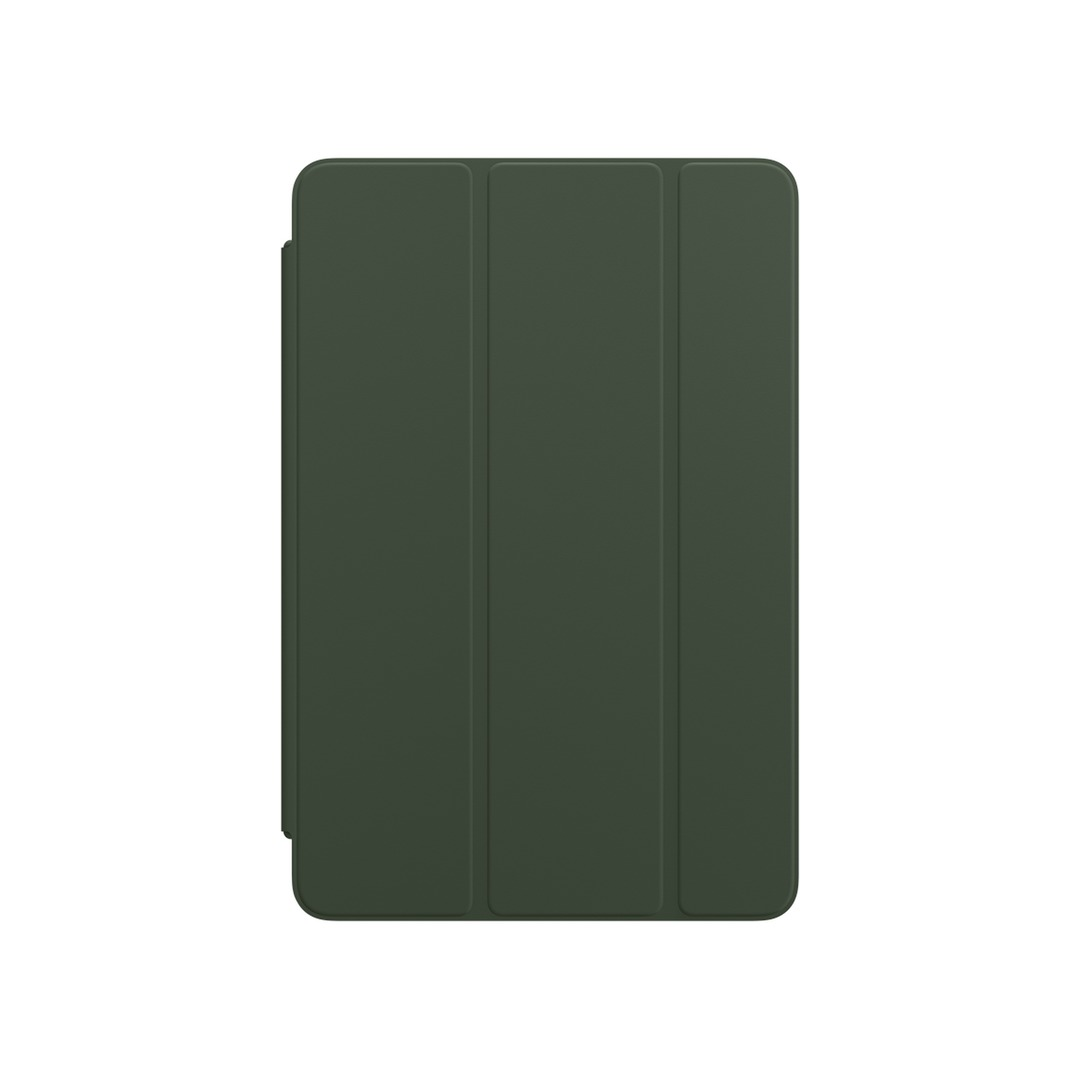 iPad mini 5 Smart Cover