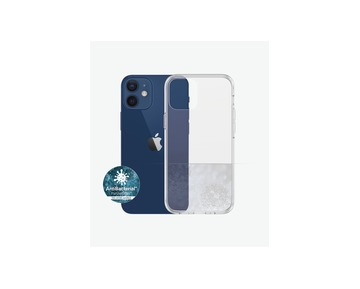 PANZER GLASS ClearCase for Apple iPhone 12 mini