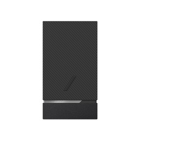 NATIVE UNION Smart Charger PD 45W — Slate