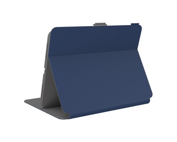 SPECK Balance Folio iPad Air 4 / iPad Pro 11