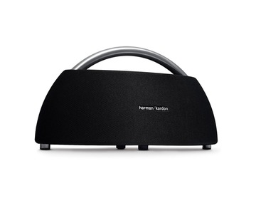 Harman/Kardon Go & Play Mini Black