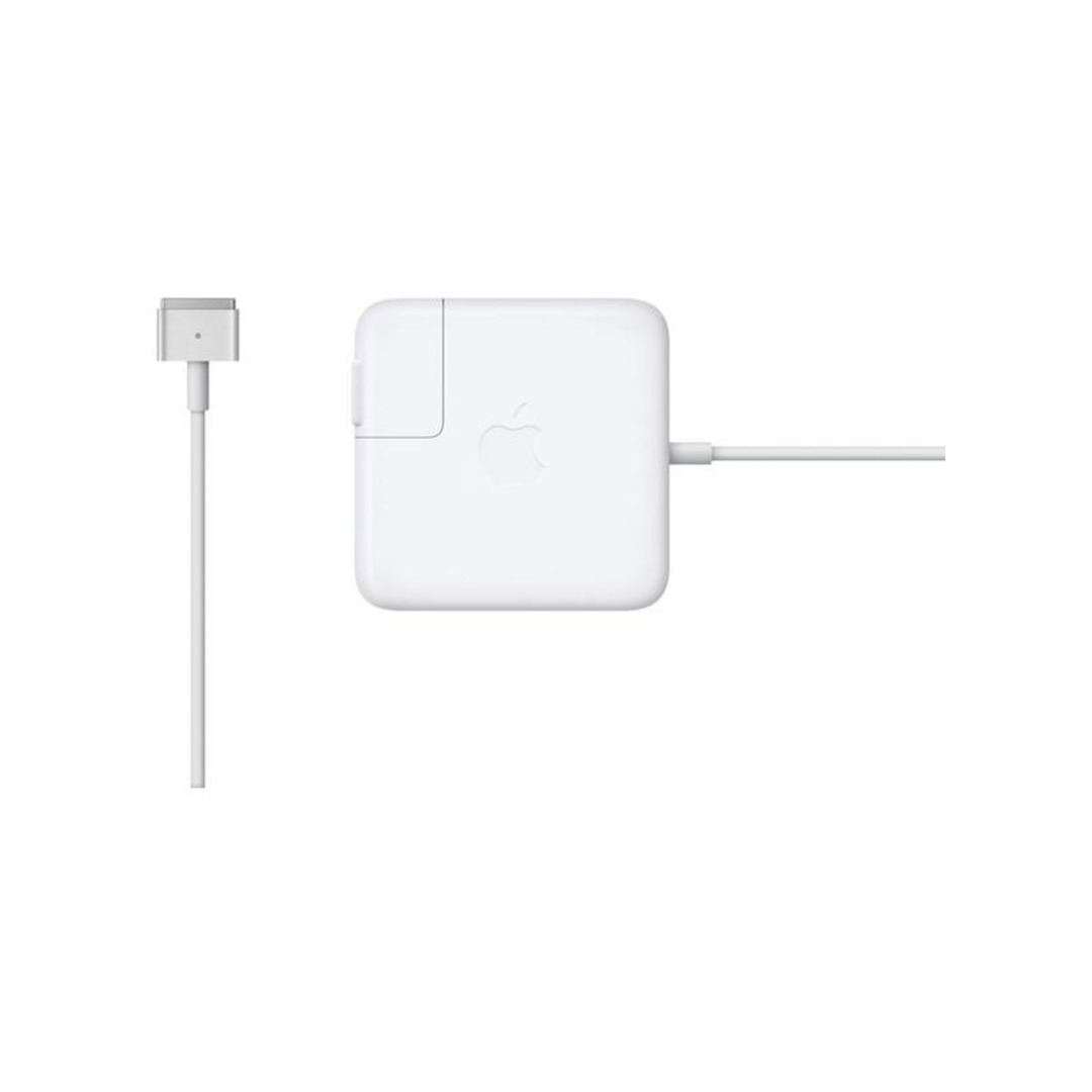 MagSafe 2 Power Adapter - 45W