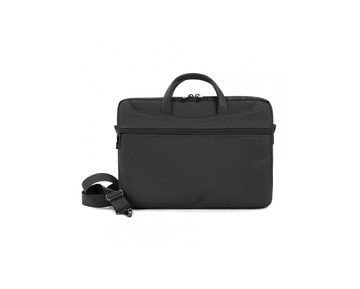 Tucano The New WorkOut Bag Macbook Air/Pro 13
