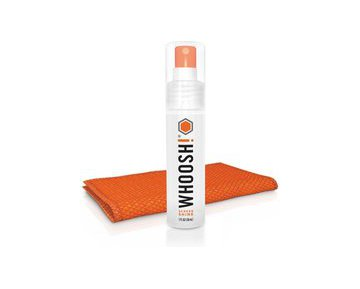 WHOOSH Screen Cleaning Kit (30ml)