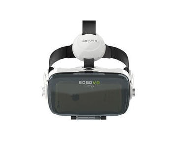 Hyper HyperVR Virtual Reality Headset