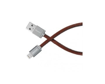 PlusUs LifeStar Lightning Cable