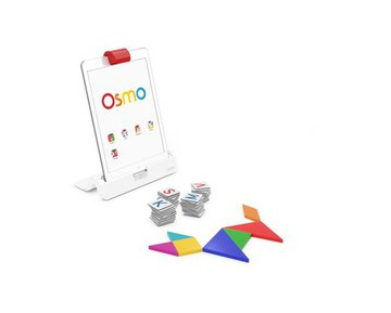 Osmo Starter Kit Base & Reflector