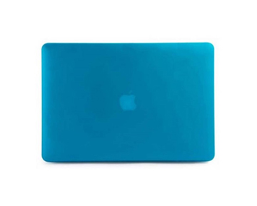 Tucano Nido Hard Shell case for MacBook Pro 13