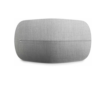 BeoPlay Speakers A6