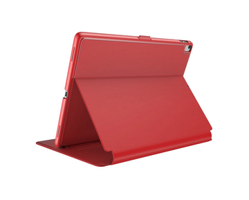 Speck Balance Folio for iPad 9.7