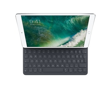 Apple Smart Keyboard 10.5