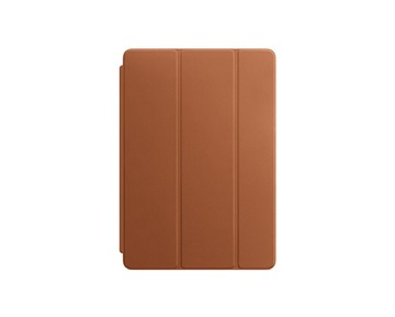 Apple Leather Smart Cover for iPad Pro 10.5