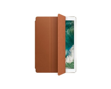 Apple Leather Smart Cover for iPad Pro 12.9