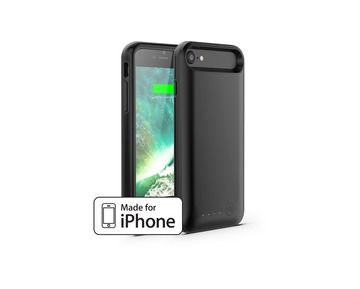 Xtorm Power Case for iPhone 7