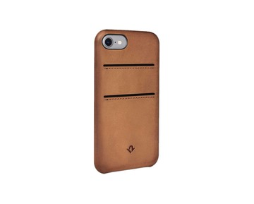 TwelveSouth Relaxed Leather Clip iPhone 7