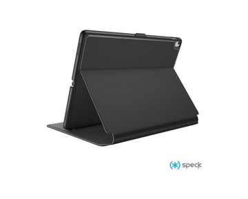 Speck Balance Folio for iPad 10.5