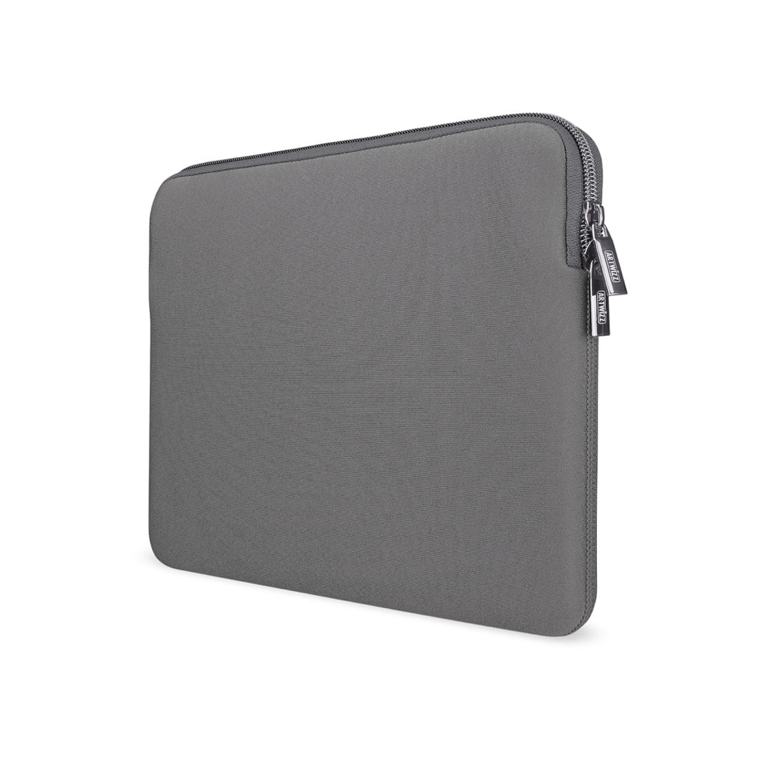 Artwizz Neoprene Sleeve Macbook 12 inch