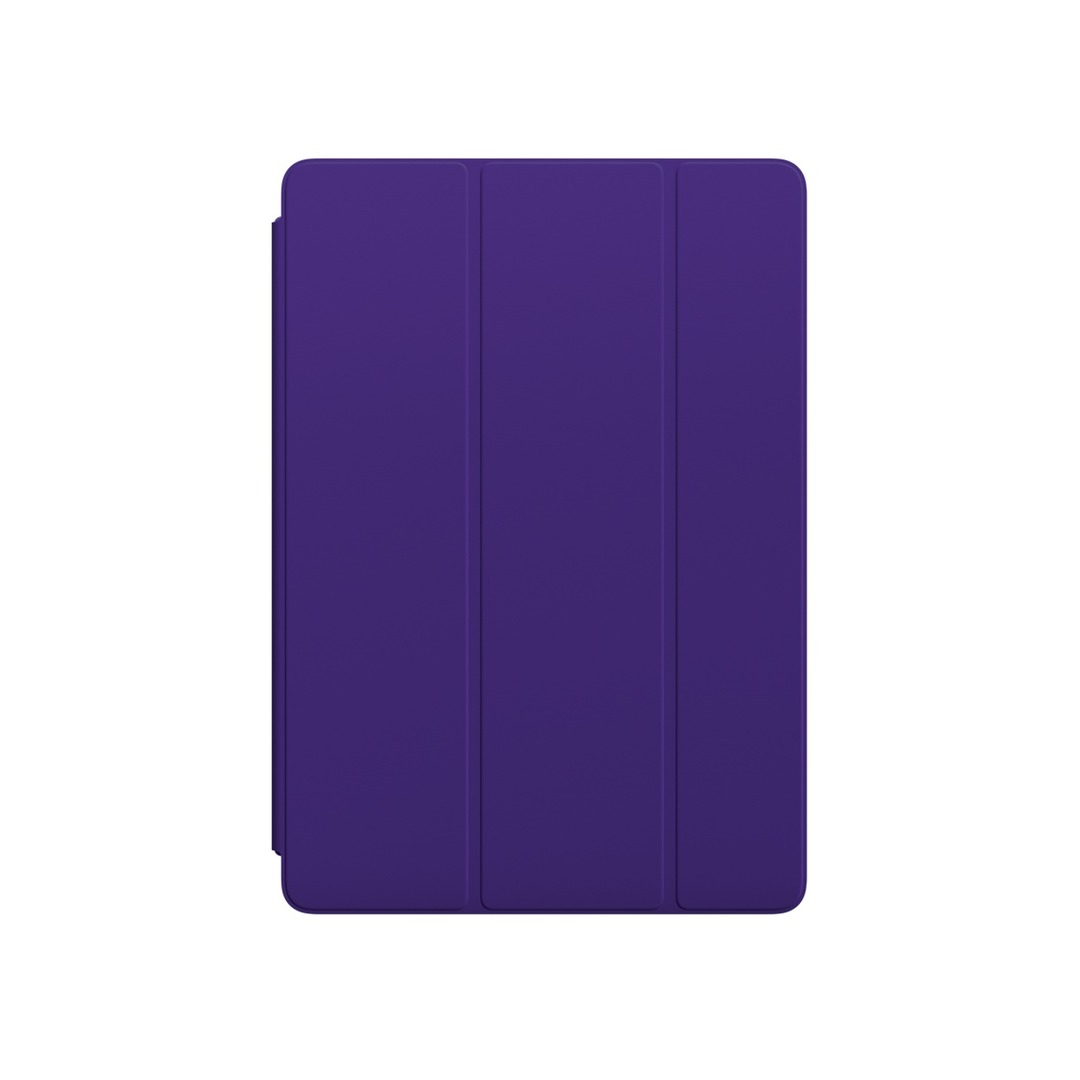 Apple Smart Cover for iPad Pro 10.5