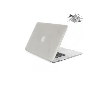 ba7ba9226f98 Tucano Nido Hard Shell case for MacBook Pro 13